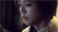Blackpink tiết lộ về lần đầu tiên nhìn thấy 'chị cả mạnh mẽ' Jisoo rơi nước mắt