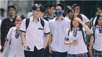 Tra cứu điểm thi vào lớp 10 năm học 2020-2021 tỉnh Hà Nam