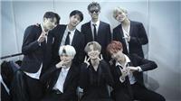 Hai màn trình diễn 'đi vào lịch sử' Kpop của BTS