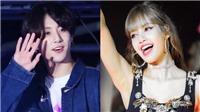 5 quản lý tồi tệ nhất của Kpop: Lisa Blackpink bị lừa tiền, Jungkook BTS suýt bị đánh...