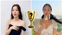 Bác sĩ thẩm mỹ 'phán quyết' sắc đẹp Jennie Blackpink và Irene Red Velvet