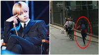 BTS từng nói về 4 điều nhóm siêu ghét, tất cả đều liên quan tới ARMY!