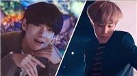 9 MV của BTS đỉnh đến nỗi ARMY quên mất chỉ là... quảng cáo