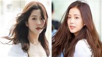 Những lần Jisoo Blackpink hoá 'Nữ hoàng sân bay': Đẹp đến mức fan tưởng đang đóng phim