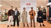 Thời trang LifeWear lên ngôi trong mùa Thu Đông 2020