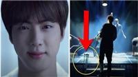 Những điều ARMY có thể bỏ lỡ trong trailer BTS Universe Story