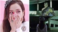 Blackpink bất ngờ bị rò rỉ tên ca khúc chủ đề, lỗi của YG Entertainment?