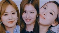 Twice gửi tâm thư tới người hâm mộ nhân kỷ niệm 5 năm hoạt động