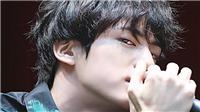 ARMY chọn ra 'Ngày huyền thoại' của Jin BTS: Nhan sắc đời thực gây choáng váng!