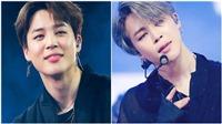 5 lý do tại sao ARMY không thể ngừng yêu 'chàng trai tháng 10' Jimin BTS