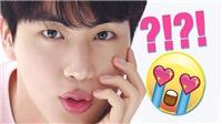 Ngã ngửa trước lý do ARMY đồng loạt gọi Jin BTS là 'kẻ nói dối'
