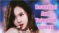 6 sự thật ít ai biết về Nayeon Twice: Tình bạn với Blackpink, biệt danh 'đôi' với Jungkook BTS,...