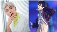 RM BTS gây choáng váng khi tiết lộ về 'thân hình sát thủ' của Jungkook