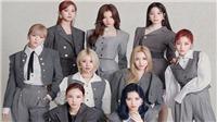 Bất ngờ trước thành viên Twice được đoán sẽ kết hôn đầu tiên