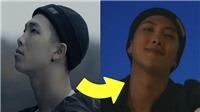 5 điểm chung bí ẩn giữa 'Life Goes On' và các ca khúc trước đây của BTS