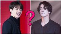 Jungkook BTS tiết lộ về kiểu tóc mình muốn thử sức trong tương lai