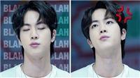 Anh cả Jin tiết lộ lý do thường xuyên cằn nhằn các chàng trai BTS