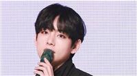 V BTS làm gì khi định từ bỏ sự nghiệp ca hát?