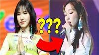 13 ca khúc K-pop 'đổi chủ' mà fan không thể ngờ tới