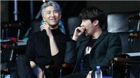 J-Hope BTS tiết lộ lý do mối quan hệ với RM lại hơi 'phức tạp'
