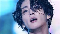 6 điều ARMY ước có thể cấm Jungkook BTS thực hiện