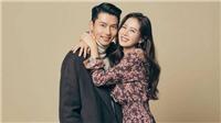 Hyun Bin tậu Penthouse 4 triệu USD: Chuẩn bị rước nàng về dinh?
