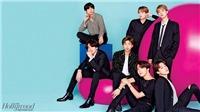 6 bí ẩn từ BTS có thể không bao giờ được giải đáp
