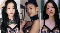 Pha 'đụng hàng' đắt đỏ đến từ Blackpink, Red Velvet và ITZY: Bất phân thắng bại!