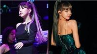 Hội nữ thần tuổi Sửu đình đám nhất K-Pop: Blackpink và Twice so kè nhan sắc!