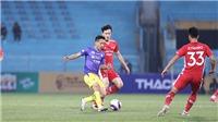 LS V League chốt ngày trở lại, Hà Nội đối đầu HAGL giữa tháng 4