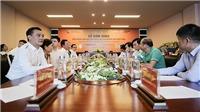 Đội U21 Hà Nội được chuyển giao cho CLB bóng đá Phú Thọ
