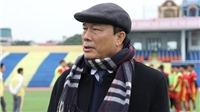 Thanh Hóa ủng hộ phương án LS V-League 2020 thi đấu tập trung