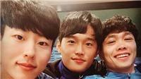 Công Phượng bị bạn cùng phòng 'bóc phốt' ở Incheon United