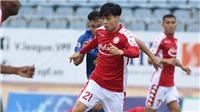 Chuyên gia Vũ Mạnh Hải ủng hộ V-League đá tập trung