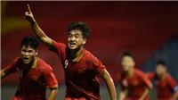 HLV U19 FK Sarajevo: 'Cầu thủ trẻ của Việt Nam có thể chơi bóng tại châu Âu'