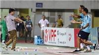 Trực tiếp bóng đá Sài Gòn vs Thanh Hóa: Những màn tái ngộ đầy thú vị và hấp dẫn