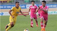 19h00 ngày 7/7, Sài Gòn FC – FLC Thanh Hóa: Tiếp đà hồi sinh?