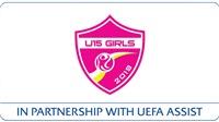 Ngày 1/9, khai mạc giải BĐ nữ U15 quốc tế 2019