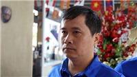 Bác sỹ U23 Việt Nam giải thích việc Xuân Trường liên tục dự bị