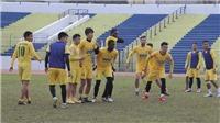 AFC Cup 2018: FLC Thanh Hóa sắm 2 ngoại binh khủng
