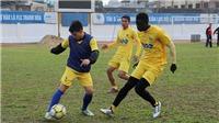 AFC Cup 2018: Bali United - FLC Thanh Hóa: Muốn thắng phải ghi bàn!