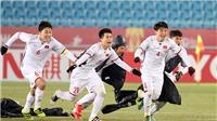 VTV chính thức sở hữu bản quyền AFF Suzuki Cup 2018