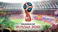 Đặt cược hợp pháp bóng đá quốc tế được tiến hành từ World Cup và AFF Cup 2018?