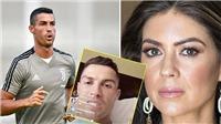 Vụ Ronaldo bị cáo buộc hiếp dâm: Vì sao #MeToo khó xuất hiện trong bóng đá?