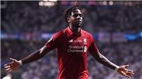 Link xem trực tiếp Liverpool vs Sporting Lisbon (7h05, 25/7). Trực tiếp trên FPT