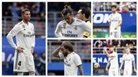 Lịch thi đấu cúp C1 vòng 1/8: Man City vs Real Madrid. Barcelona vs Napoli