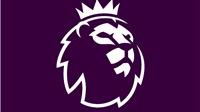 Bảng xếp hạng Ngoại hạng Anh mới nhất. Bảng xếp hạng bóng đá Anh 2019-20