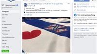 Văn Hậu chính thức ra mắt CLB Heerenveen (Hà Lan)
