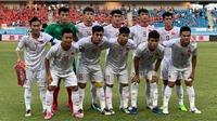 Lịch thi đấu vòng loại World Cup 2022 bảng G và đội tuyển Việt Nam