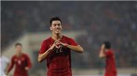 Lịch thi đấu vòng loại World Cup 2022 bảng G. Trực tiếp Việt Nam đấu với Thái Lan